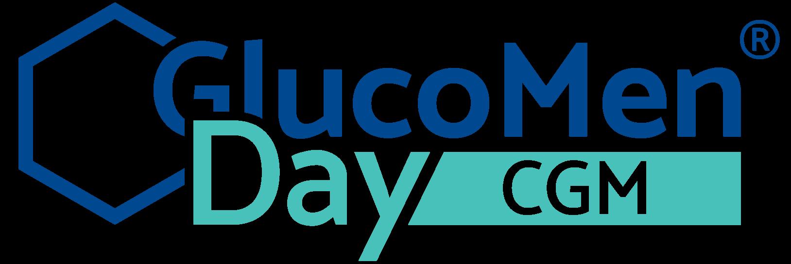 Loja GlucoMen Day CGM